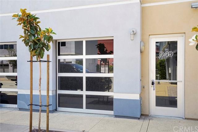 949 E Santa Ana Boulevard, Santa Ana, CA 92701 (#OC19147339) :: Better Living SoCal