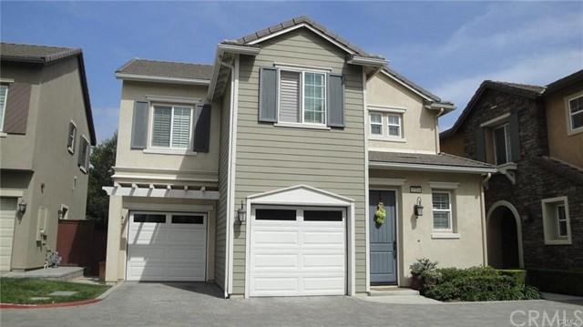1514 Kingston, Upland, CA 91786 (#CV19147351) :: Heller The Home Seller
