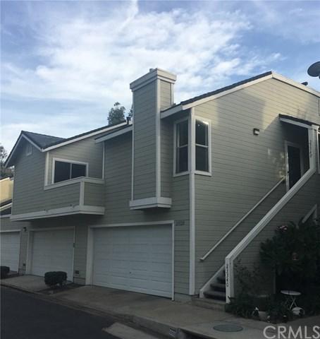 23340 Dover Lane #95, Yorba Linda, CA 92887 (#TR19147397) :: Heller The Home Seller