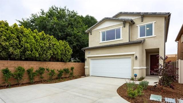12127 Ramsey, Whittier, CA 90605 (#CV19142895) :: Ardent Real Estate Group, Inc.
