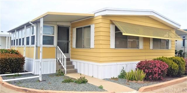445 Orange Avenue, Chula Vista, CA 91911 (#PT19143620) :: Fred Sed Group