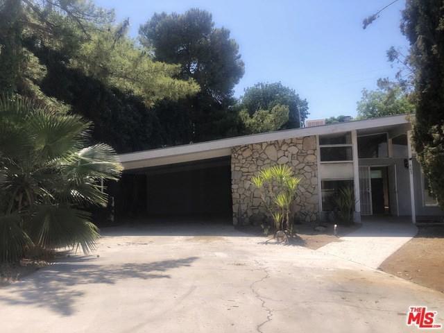 603 Washington Avenue, Taft, CA 93268 (#19480558) :: RE/MAX Parkside Real Estate