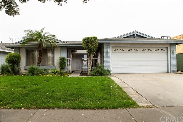 19628 Mapes Avenue, Cerritos, CA 90703 (#PW19144373) :: Millman Team
