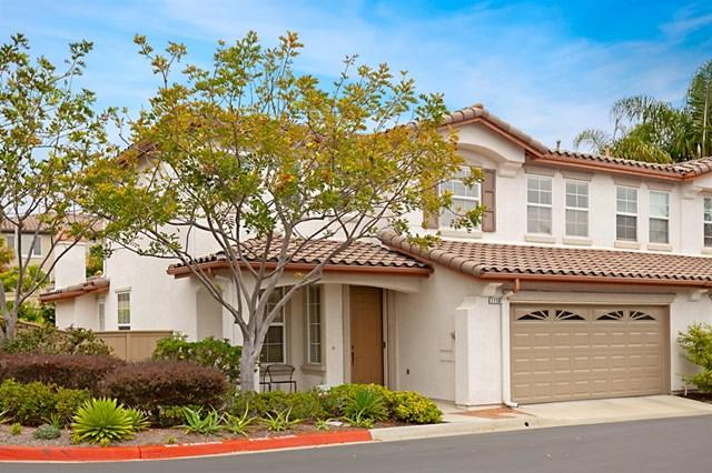 1750 Nolina Ct, Carlsbad, CA 92011 (#190034411) :: eXp Realty of California Inc.