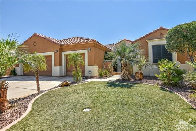 42144 Revere Street, Indio, CA 92203 (#219016873DA) :: Rogers Realty Group/Berkshire Hathaway HomeServices California Properties