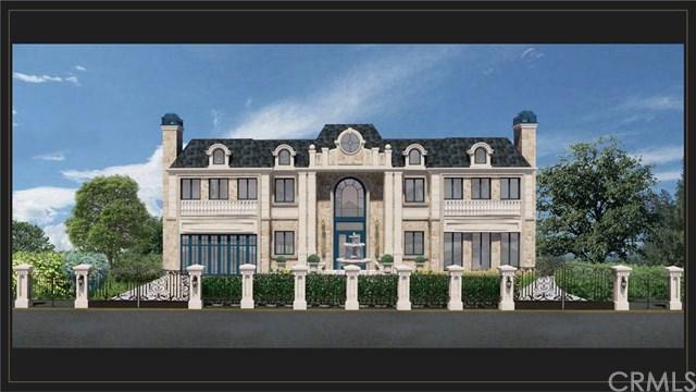 2658 Blaze Trl, Diamond Bar, CA 91765 (#TR19147486) :: DSCVR Properties - Keller Williams