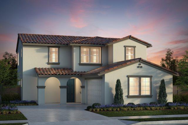 1108 Marsala Circle, Salinas, CA 93905 (#ML81757778) :: RE/MAX Parkside Real Estate
