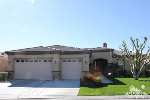 84691 Veliero Court, Indio, CA 92203 (#219017601DA) :: Berkshire Hathaway Home Services California Properties