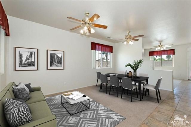 47506 Palomino Court, Indio, CA 92201 (#219017499DA) :: Berkshire Hathaway Home Services California Properties