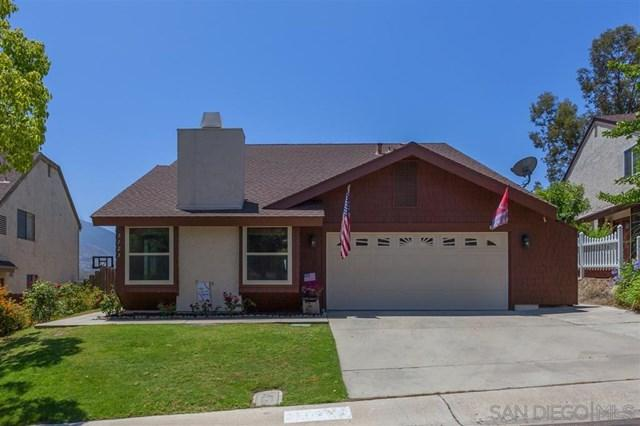 3123 Chelsea Park Cir., Spring Valley, CA 91978 (#190034489) :: Steele Canyon Realty