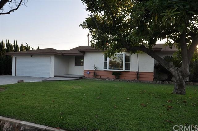 1511 Bruning Avenue, Glendora, CA 91740 (#IV19146365) :: RE/MAX Masters
