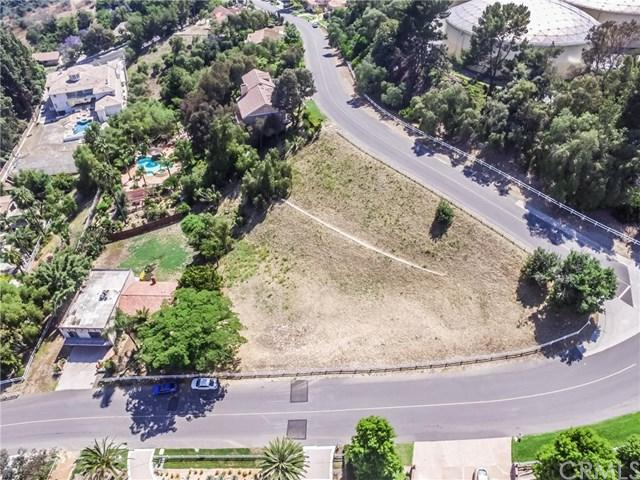 2125 Rocky View Road, Diamond Bar, CA 91765 (#TR19147579) :: DSCVR Properties - Keller Williams