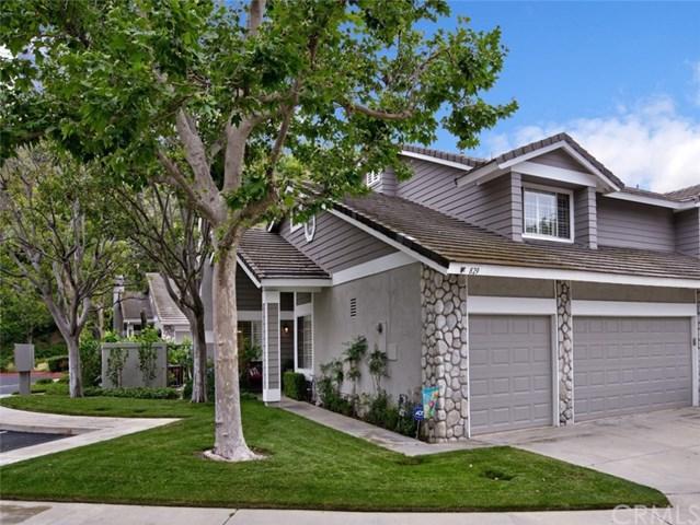 829 S Amber Lane, Anaheim Hills, CA 92807 (#PW19146332) :: Heller The Home Seller
