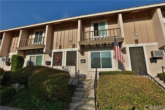 2309 Natchez Avenue, Placentia, CA 92870 (#OC19147842) :: Heller The Home Seller