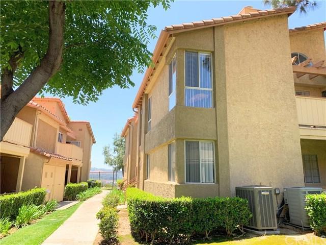 5255 Box Canyon Court 23C, Yorba Linda, CA 92887 (#TR19147841) :: Heller The Home Seller