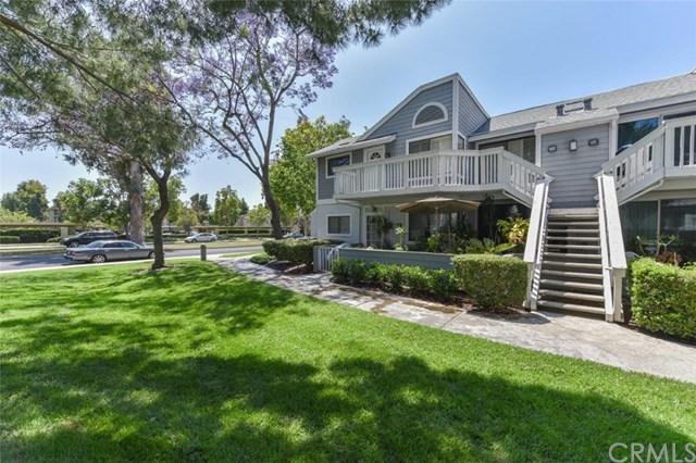 255 Huntington, Irvine, CA 92620 (#OC19147867) :: Doherty Real Estate Group