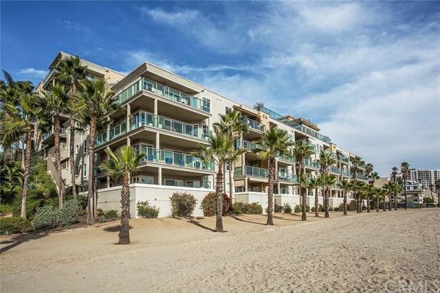 1000 E Ocean Boulevard #403, Long Beach, CA 90802 (#PW19147874) :: Heller The Home Seller
