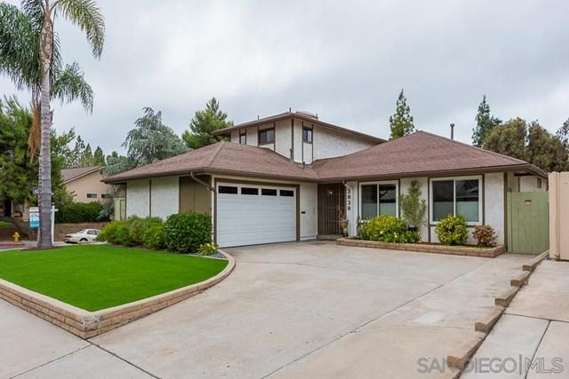 3939 Calgary Avenue, San Diego, CA 92122 (#190034521) :: Fred Sed Group