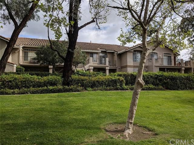 27 De Lino, Rancho Santa Margarita, CA 92688 (#OC19147061) :: Doherty Real Estate Group