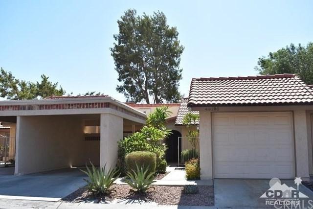 49380 Eisenhower Drive, Indio, CA 92201 (#219017615DA) :: Berkshire Hathaway Home Services California Properties
