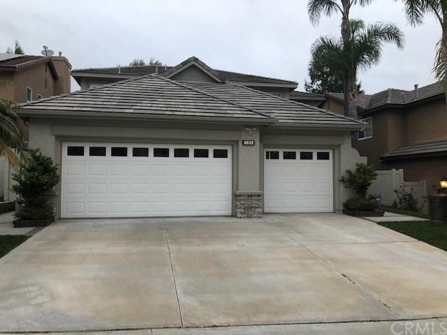 8835 E Fallsview Road, Anaheim Hills, CA 92808 (#PW19147693) :: Heller The Home Seller