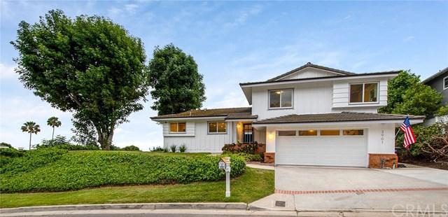3901 Via Manzana, San Clemente, CA 92673 (#OC19147272) :: Hart Coastal Group