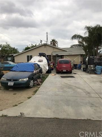 18238 10th Street, Bloomington, CA 92316 (#SW19147838) :: Z Team OC Real Estate