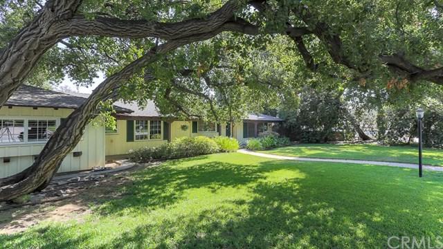 1624 Oak Tree Court, Glendora, CA 91741 (#CV19147969) :: RE/MAX Masters
