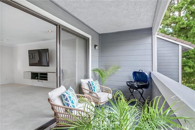 47 Bramble Lane #112, Aliso Viejo, CA 92656 (#OC19147899) :: Hart Coastal Group
