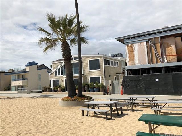 1504 W Oceanfront, Newport Beach, CA 92661 (#OC19147986) :: Heller The Home Seller