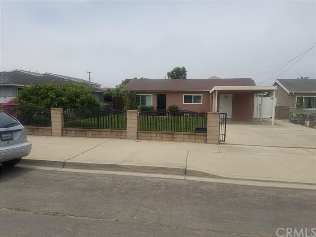 1620 21st Street, Oceano, CA 93445 (#PI19147988) :: Fred Sed Group