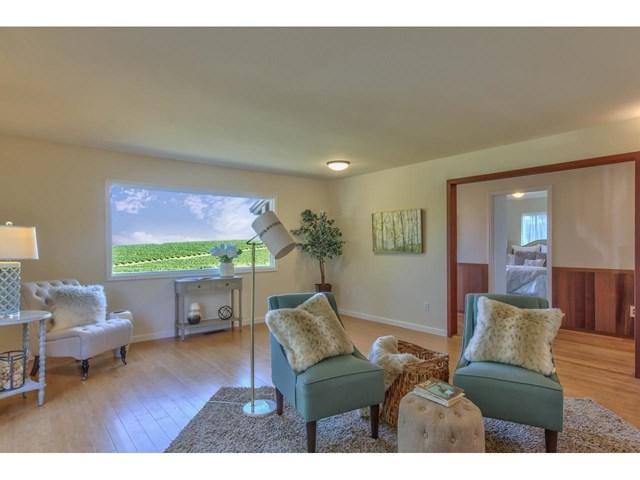 17150 Blackie Road, Prunedale, CA 93907 (#ML81757839) :: RE/MAX Parkside Real Estate