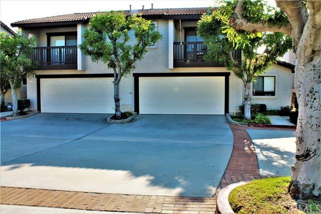 2157 E Badillo Street, Covina, CA 91724 (#PW19147991) :: DSCVR Properties - Keller Williams