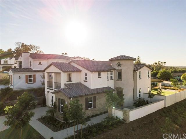 713 Thorntree Court, San Marcos, CA 92078 (#PW19147990) :: Team Tami
