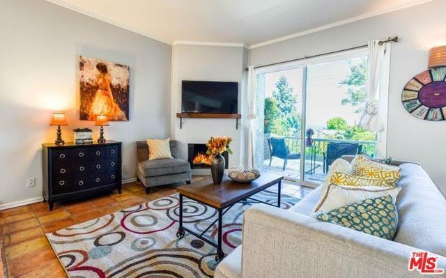 28302 Rey De Copas Lane, Malibu, CA 90265 (#19481020) :: Berkshire Hathaway Home Services California Properties