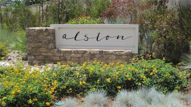 231 N Dalton Drive N, Anaheim, CA 92807 (#PW19146957) :: Heller The Home Seller