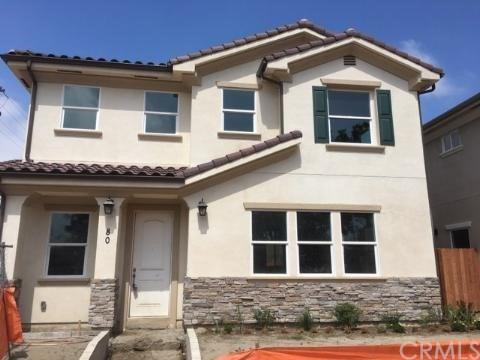 80 Mary, Stanton, CA 90680 (#PW19148071) :: Heller The Home Seller