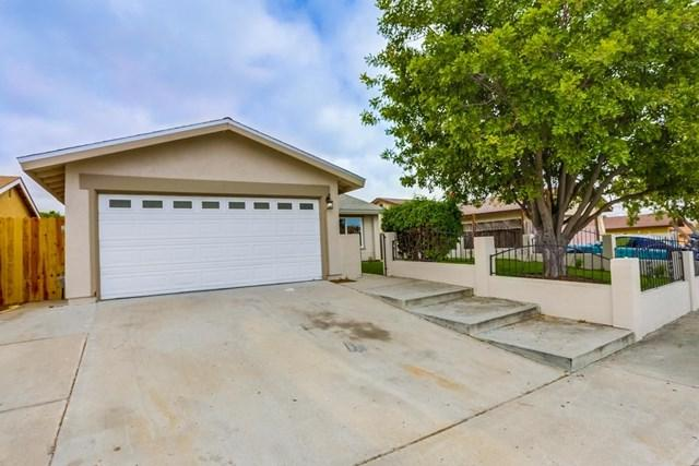 119 Timely Ter, San Diego, CA 92114 (#190034610) :: Fred Sed Group
