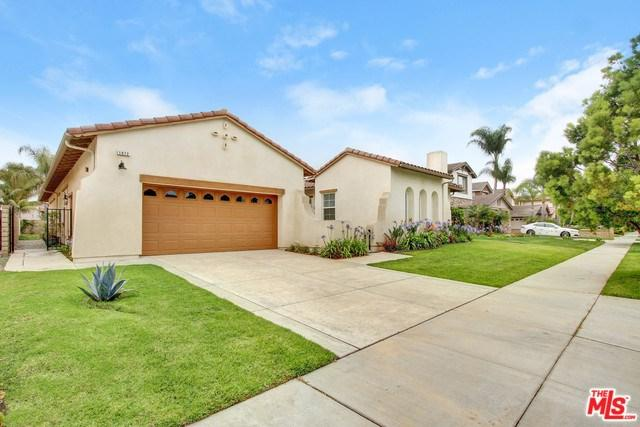 1972 Keltic Lodge Drive, Oxnard, CA 93036 (#19481154) :: RE/MAX Parkside Real Estate