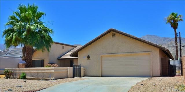 54025 Avenida Herrera, La Quinta, CA 92253 (#EV19148096) :: Doherty Real Estate Group