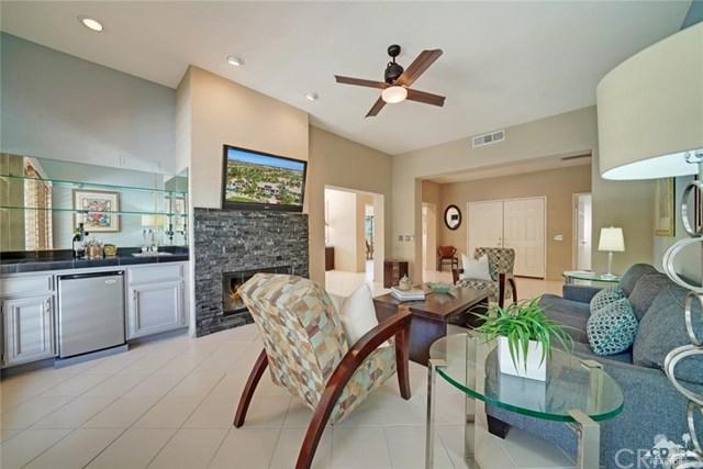 48117 Via Hermosa, La Quinta, CA 92253 (#219017487DA) :: Doherty Real Estate Group