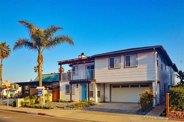 118 Elm Ave, Imperial Beach, CA 91932 (#190034622) :: Steele Canyon Realty