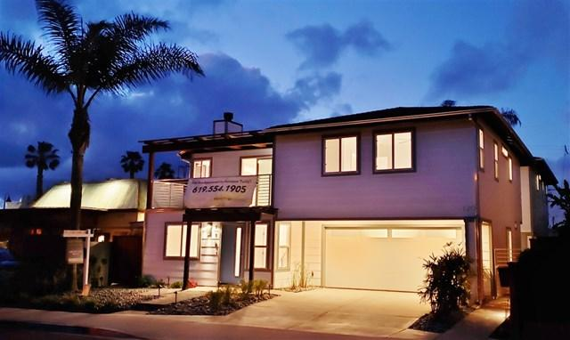 118 Elm Ave, Imperial Beach, CA 91932 (#190034623) :: Steele Canyon Realty