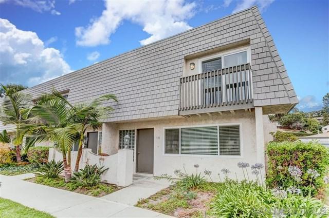 818 Stevens Ave, Solana Beach, CA 92075 (#190034630) :: The Houston Team | Compass