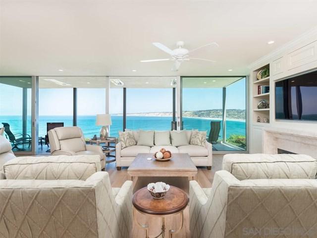 7933 Prospect Pl #2, La Jolla, CA 92037 (#190034645) :: A|G Amaya Group Real Estate