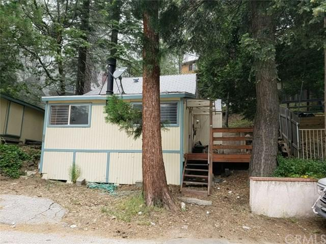 856 Virginia Court, Lake Arrowhead, CA 92352 (#EV19148179) :: Millman Team