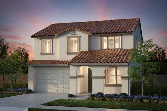1111 Marsala Circle, Salinas, CA 93905 (#ML81757864) :: RE/MAX Parkside Real Estate
