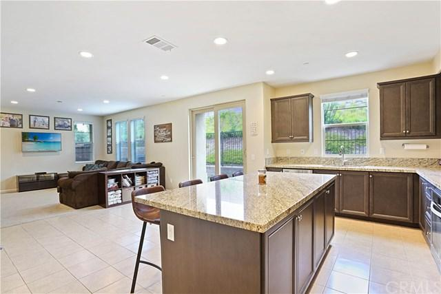158 Jaripol, Rancho Mission Viejo, CA 92694 (#OC19148224) :: Fred Sed Group