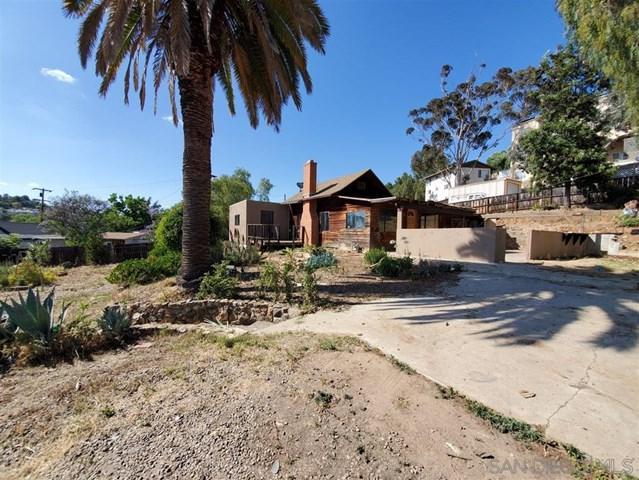 3526 James Cir, Spring Valley, CA 91977 (#190034663) :: Steele Canyon Realty