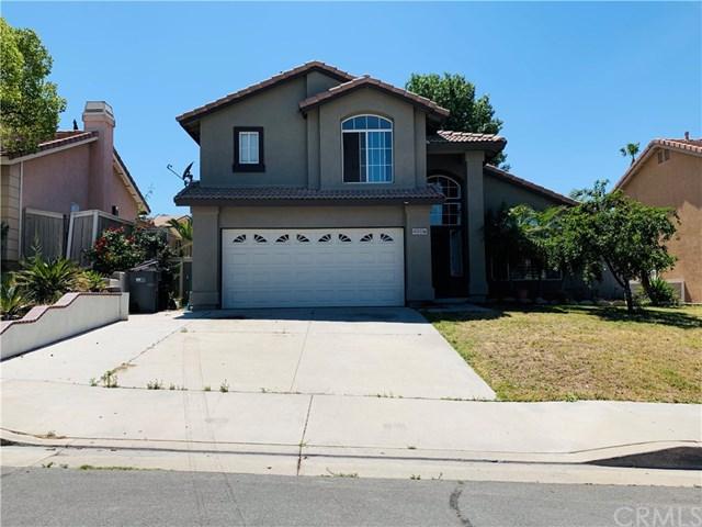 26867 Eagle Run Street, Corona, CA 92883 (#PW19148255) :: Mainstreet Realtors®